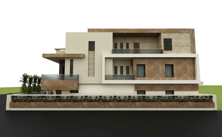 Our Plans Are Based On Vastu Fengshui Basics By Sunil Chadha Interior Designer In Ludhiana Punjab India