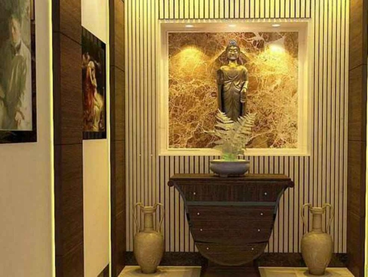 Foyer Designs Bangalore : Foyer the passage to first impression by deepa raj