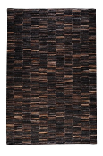 Elbrus Natural Hide Luxury Rugs