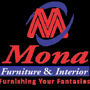 Mona  Furniture's & Interior's