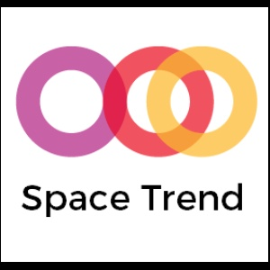 Space Trend