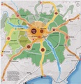 Andhra's Amaravathi- Making of a New Capital (Part- 1)