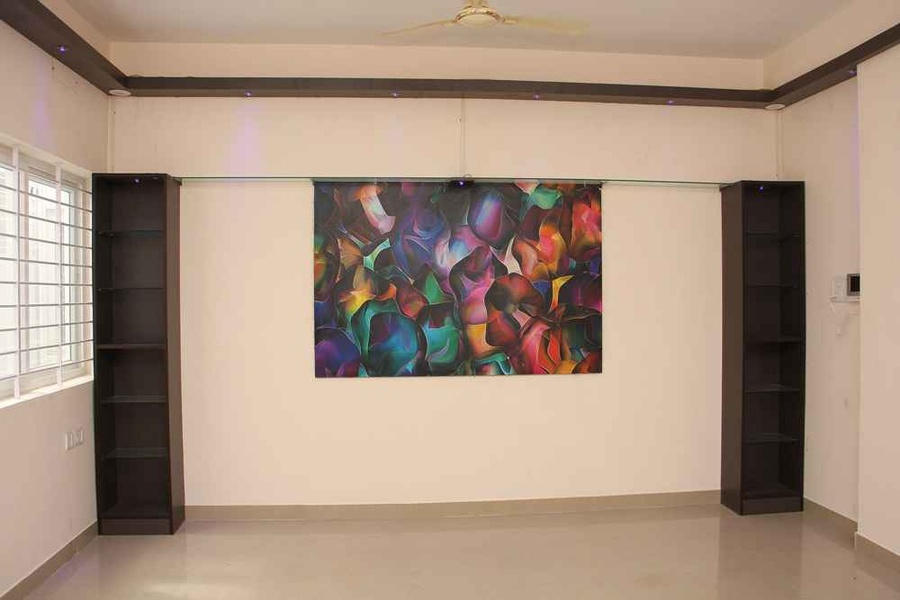 lifestyle homes by 999 interiors Interiors, Interior Designer in CHENNAI,Tamil Nadu, India