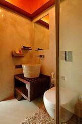interior designer sandesh prabhu