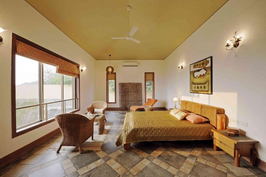 Tropical Interiors Designs Tropical Interior Style