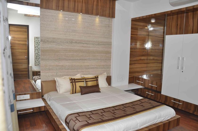 sunheart group by Rajni Patel, Interior Designer in ...