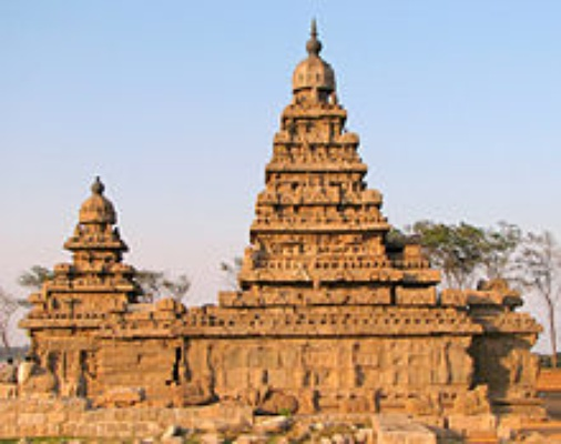 Immortality of Ancient Indian Architecture - Indian