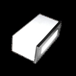 LED Brick Light ( Model 108YLLS )