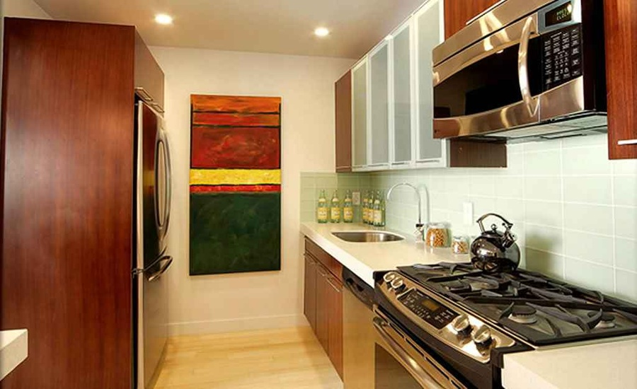 kitchen designers nyc kitchen 3 by deepa raj interior designer in mumbai 1468