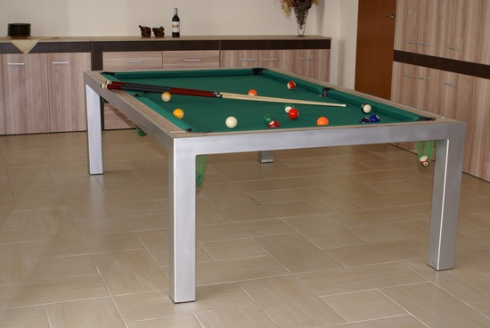 Buy Billiards Table Online India Stainless Steel Pool Tables For Sale - Billiards table online