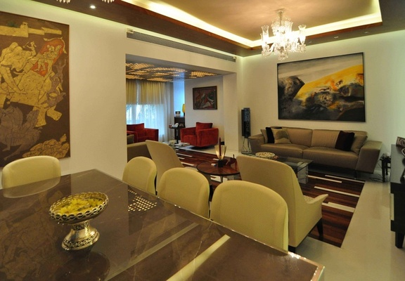 2 Bhk Apartments Interior Designs Tips Design Ideas For 2 Bhk Flats
