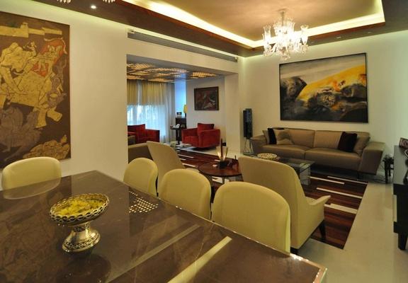 2 BHK Apartments Interior Designs Tips | Design Ideas for 2 BHK Flats