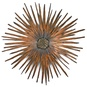 Wall Decor Sunburst