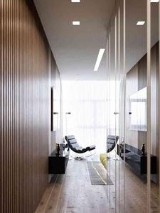 Interior Design Ideas, India | Interior Designs for Indian Style Homes