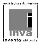 inventarchitects chennai
