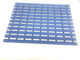 Saffron Anti Skid Mats