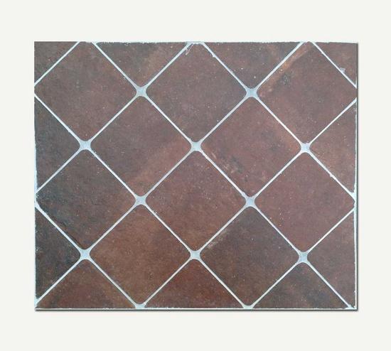 Amalfi Ceramic Tiles
