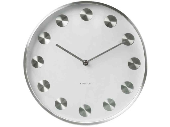 Kairos Pendulum souvenir world clock