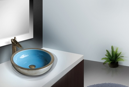 Bathroom wash basins ideas bathroom wash basin designs photos for Bathroom wash basin designs india