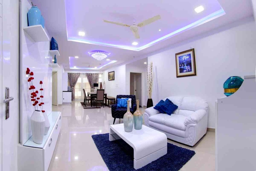 Flat Interiors By Aparna Rao Interior Designer In Hyderabad Gorgeous Interior Designers In Hyderabad India