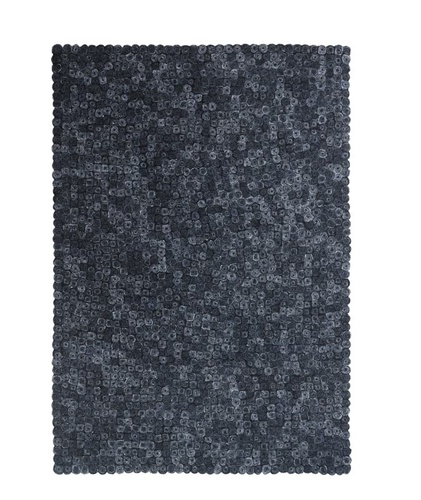 Tailo Modern Luxury Rugs