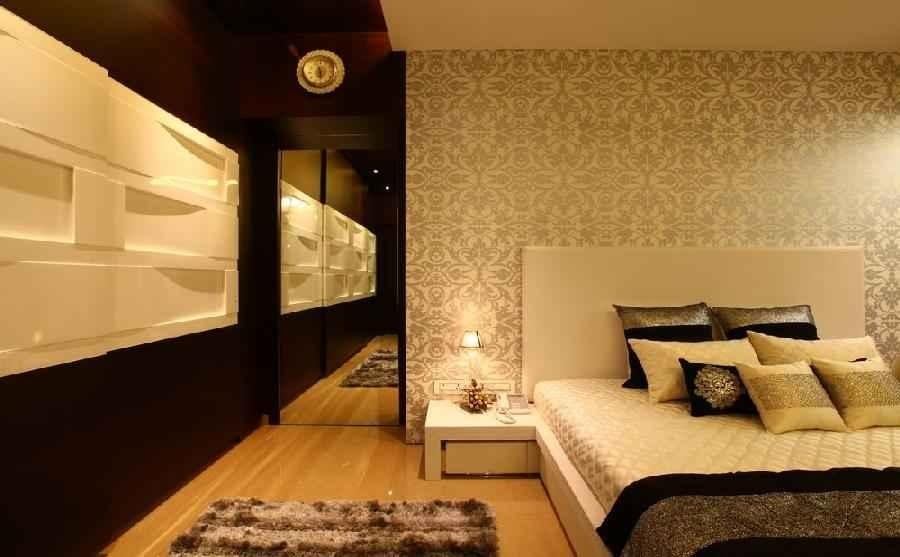Magnificent Art Concepts Wall Decor Inspiration - Wall Art Design ...