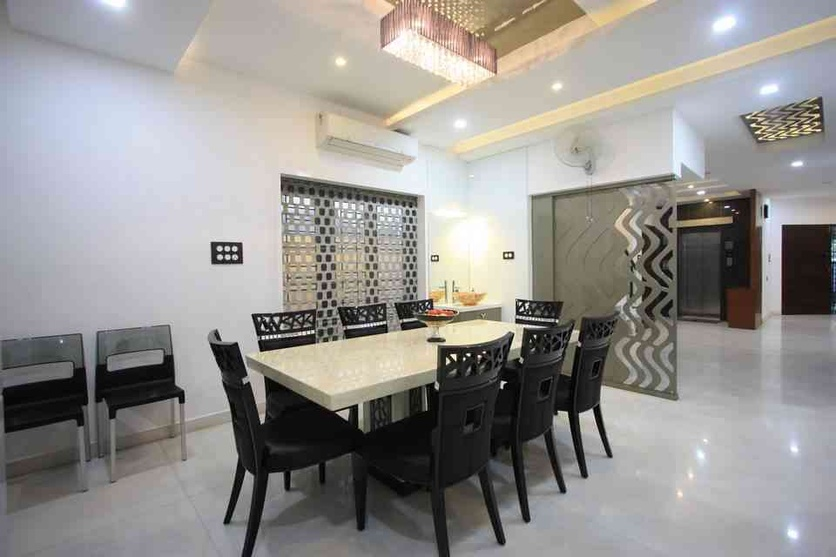 home interior designers in whitefield bangalore iinterior by i rh zingyhomes com