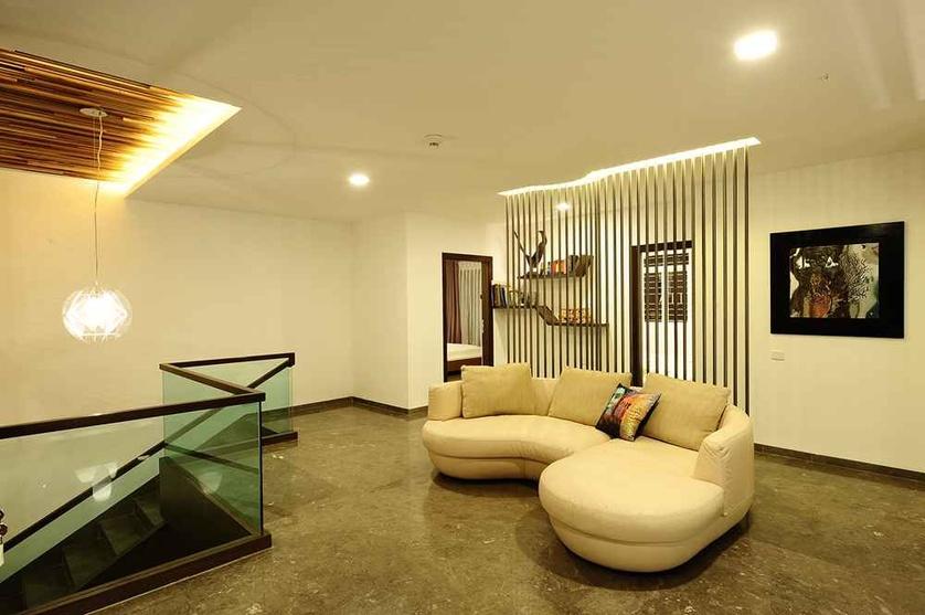 Lanco Home Hyderbad By Hameeda Sharma Interior Designer