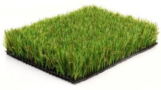 Artificial Grass / Artificial Turf