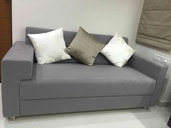 Sofa famaliy seating