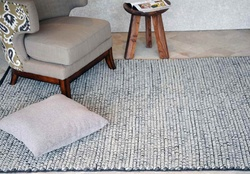 Baltoro Natural Colored, Hand Woven Rugs