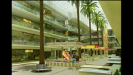 Texvalley - Main Atrium 9300 sqft