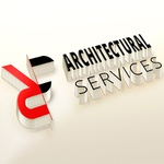 RF Architectural Services