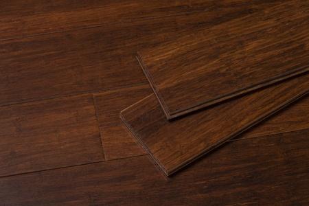 Pergo Wooden Flooring India