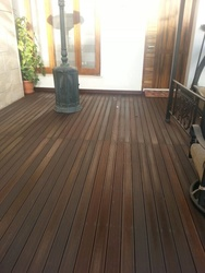 Bamboo Tiles Price Bamboo Flooring Cost Suppliers In India