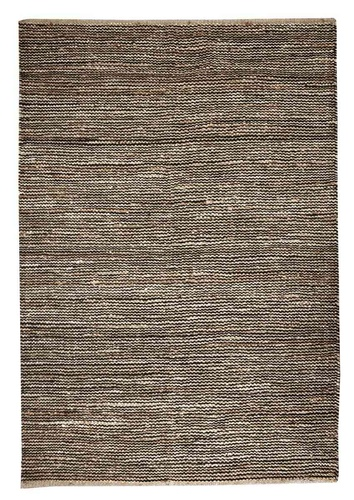 Coastal Hand-woven, Natural Rugs