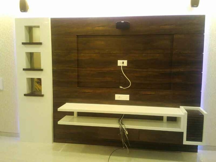 Scintillating Tv Stand Designs Hyderabad Ideas Simple Design Home