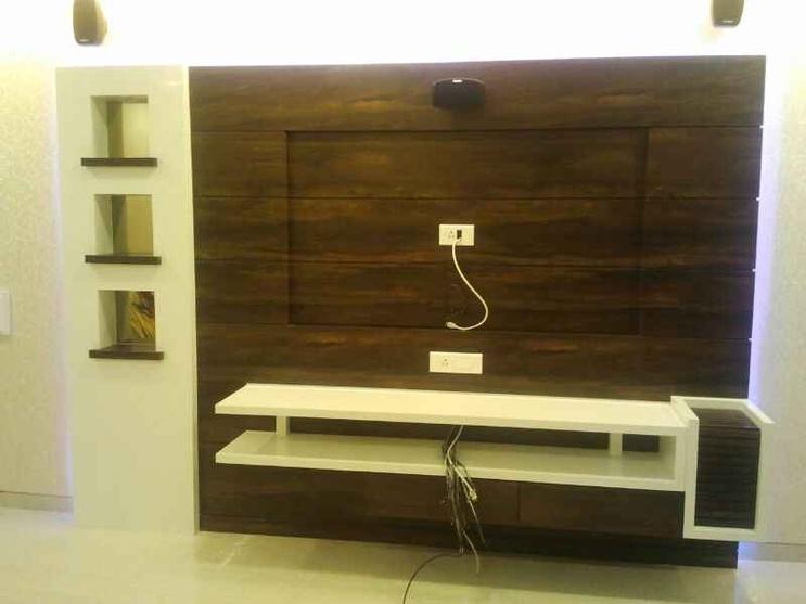 Scintillating Tv Stand Designs Hyderabad Ideas - Simple Design Home ...