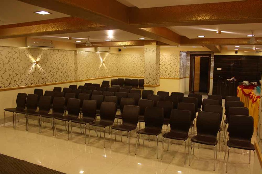 indian function hall design low budget interior designindian function hall design amazing home interiorsurabhee banquet mumbai by nupur jain, interior designer in