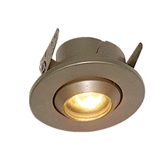 Recessed Light  ( Model 110ZML )