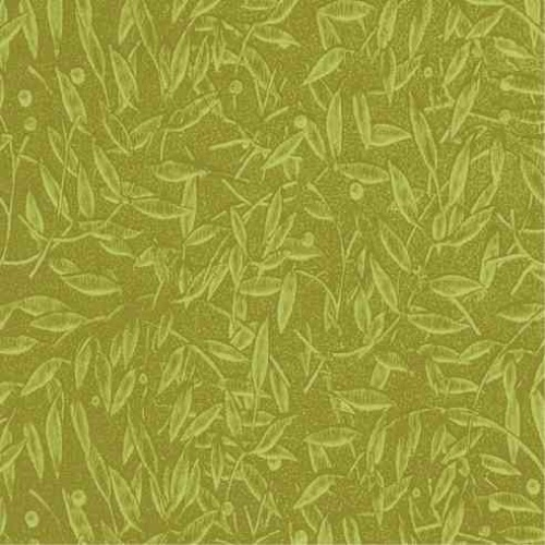 Berger-silk-illusions-non-metallic Finish