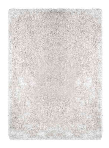 Mercer Table-tufted Soft Luxury Rugs