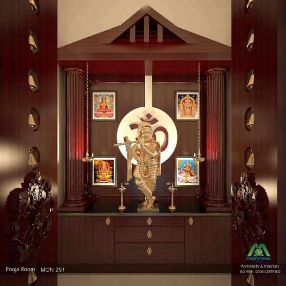 Traditional Interior Design By Ar Praseetha Interior Designer In Ernakulam Kerala India