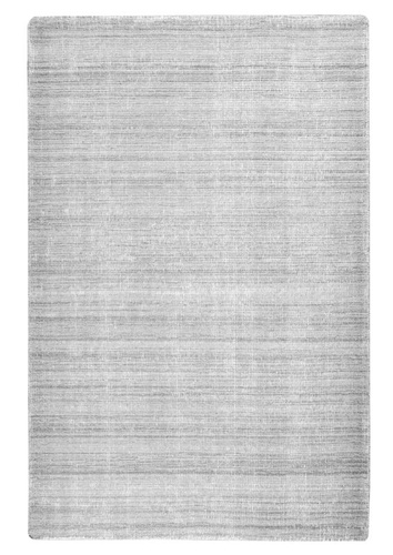Medanos Hand-woven, Natural Wool Rugs