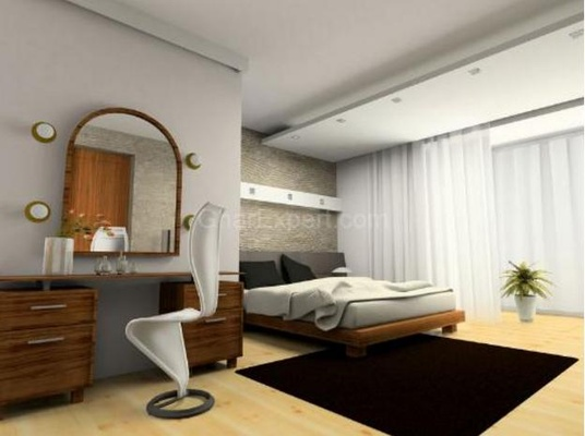 Bedroom With Dressing Table Bedroom Dressing Table Designs