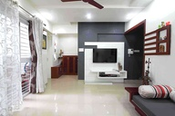 Interior Designers In Pune List Of Top Best Famous Interior Designers