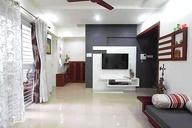 Interior designers in pune list of top best famous interior designers for Home interior designer in pune