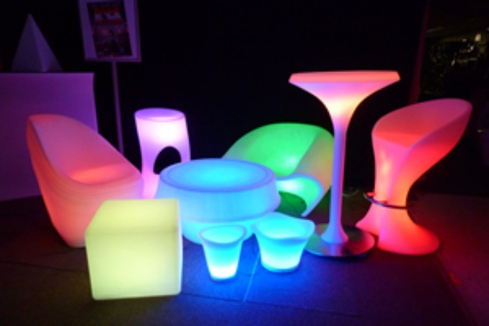 buy led furniture online india, led furniture for sale, price