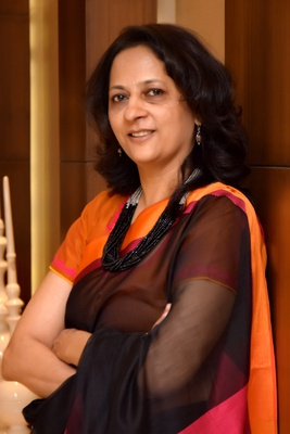 Interior Designer Pragati Jain Interview Versatile Designer Indore