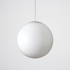 Globe CFL Light